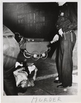 BlogNicolasBeaumont-Weegee-Img001